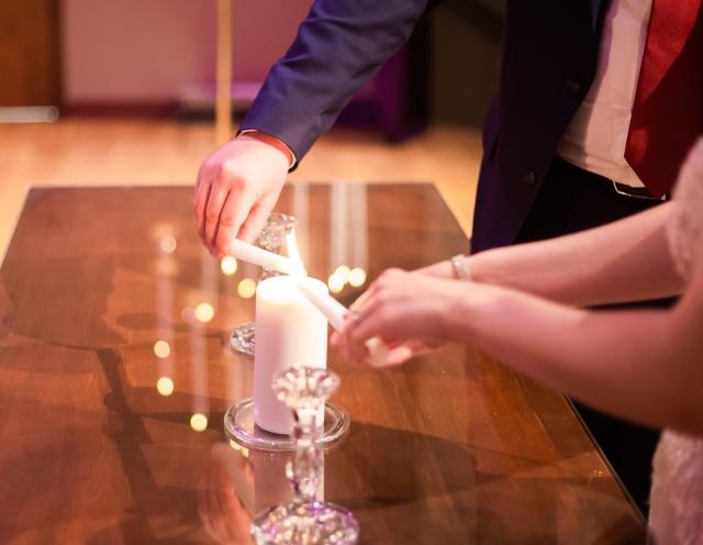 Ceremony-157